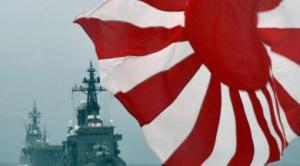 Would Japan's re-militarization be a stabilizing factor?